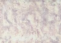 地模様のテキスタイルデザイン 02724000161| 写真素材・ストックフォト・画像・イラスト素材|アマナイメージズ