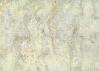 地模様のテキスタイルデザイン 02724000163| 写真素材・ストックフォト・画像・イラスト素材|アマナイメージズ