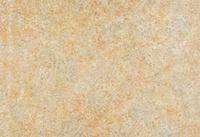 地模様のテキスタイルデザイン 02724000164| 写真素材・ストックフォト・画像・イラスト素材|アマナイメージズ