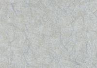 地模様のテキスタイルデザイン 02724000165| 写真素材・ストックフォト・画像・イラスト素材|アマナイメージズ