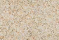 地模様のテキスタイルデザイン 02724000174| 写真素材・ストックフォト・画像・イラスト素材|アマナイメージズ