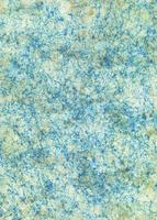 地模様のテキスタイルデザイン 02724000175  写真素材・ストックフォト・画像・イラスト素材 アマナイメージズ