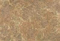 地模様のテキスタイルデザイン 02724000179| 写真素材・ストックフォト・画像・イラスト素材|アマナイメージズ