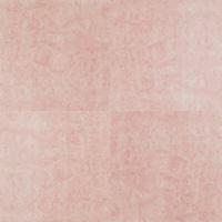 地模様のテキスタイルデザイン 02724000180| 写真素材・ストックフォト・画像・イラスト素材|アマナイメージズ