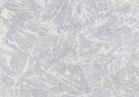 地模様のテキスタイルデザイン 02724000181| 写真素材・ストックフォト・画像・イラスト素材|アマナイメージズ