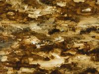 地模様のテキスタイルデザイン 02724000182  写真素材・ストックフォト・画像・イラスト素材 アマナイメージズ