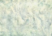 地模様のテキスタイルデザイン 02724000183| 写真素材・ストックフォト・画像・イラスト素材|アマナイメージズ