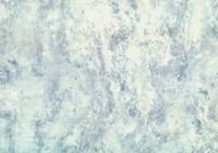 地模様のテキスタイルデザイン 02724000184| 写真素材・ストックフォト・画像・イラスト素材|アマナイメージズ