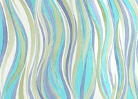 地模様のテキスタイルデザイン 02724000189| 写真素材・ストックフォト・画像・イラスト素材|アマナイメージズ
