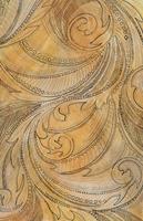 ペイズリーテキスタイルデザイン,図柄 02724000214| 写真素材・ストックフォト・画像・イラスト素材|アマナイメージズ
