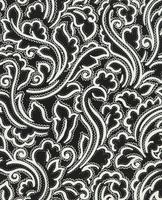 ペイズリーテキスタイルデザイン,図柄 02724000216| 写真素材・ストックフォト・画像・イラスト素材|アマナイメージズ