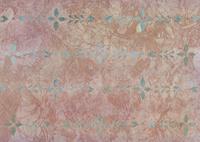 大理石柄のテキスタイル 02724000282| 写真素材・ストックフォト・画像・イラスト素材|アマナイメージズ