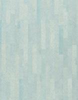 大理石柄のテキスタイル 02724000283| 写真素材・ストックフォト・画像・イラスト素材|アマナイメージズ