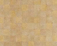 大理石柄のテキスタイル 02724000287| 写真素材・ストックフォト・画像・イラスト素材|アマナイメージズ