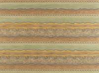 化石をモチーフにしたテキスタイル 02724000315| 写真素材・ストックフォト・画像・イラスト素材|アマナイメージズ