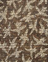 文字のテキスタイル 02724000317| 写真素材・ストックフォト・画像・イラスト素材|アマナイメージズ