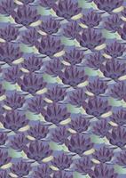 和柄のテキストタイル 02724000325| 写真素材・ストックフォト・画像・イラスト素材|アマナイメージズ