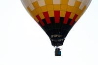 ホットエアバルーン 熱気球フェスティバル 02763000023| 写真素材・ストックフォト・画像・イラスト素材|アマナイメージズ