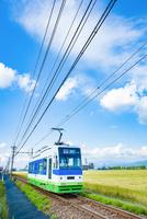 福井鉄道1