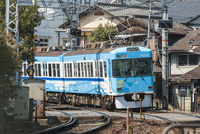 京阪石山坂本線3