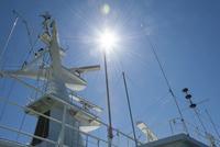オーランド諸島からストックホルムへのクルージング 02818000003| 写真素材・ストックフォト・画像・イラスト素材|アマナイメージズ