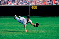 野球 05004001227| 写真素材・ストックフォト・画像・イラスト素材|アマナイメージズ