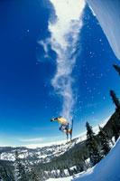 スキー 05004001319| 写真素材・ストックフォト・画像・イラスト素材|アマナイメージズ