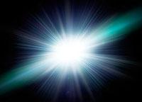 光 07000000723| 写真素材・ストックフォト・画像・イラスト素材|アマナイメージズ