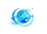 地球イメージ 07000000952| 写真素材・ストックフォト・画像・イラスト素材|アマナイメージズ