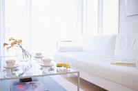 リビングルーム 07011000716| 写真素材・ストックフォト・画像・イラスト素材|アマナイメージズ