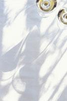 カクテル 07014000202| 写真素材・ストックフォト・画像・イラスト素材|アマナイメージズ