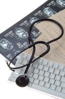 医療イメージ 07014000688| 写真素材・ストックフォト・画像・イラスト素材|アマナイメージズ