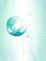 CGネットワーク(地球)