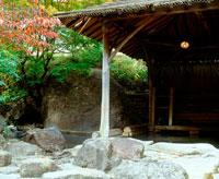 峨ヶ温泉 20005003336| 写真素材・ストックフォト・画像・イラスト素材|アマナイメージズ