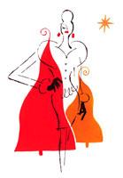 女性イメージ 20010001880| 写真素材・ストックフォト・画像・イラスト素材|アマナイメージズ