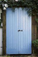 エクステリア ドア