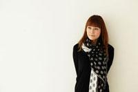 日本人女性 20010003231| 写真素材・ストックフォト・画像・イラスト素材|アマナイメージズ