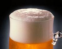 ビール 20013000291| 写真素材・ストックフォト・画像・イラスト素材|アマナイメージズ