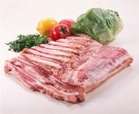 豚肉(バラ)