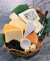 チーズ集合 20013002113| 写真素材・ストックフォト・画像・イラスト素材|アマナイメージズ