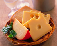 チーズ集合 20013003662| 写真素材・ストックフォト・画像・イラスト素材|アマナイメージズ