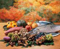秋素材集合 20013005684| 写真素材・ストックフォト・画像・イラスト素材|アマナイメージズ