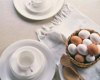 卵 20013005897| 写真素材・ストックフォト・画像・イラスト素材|アマナイメージズ
