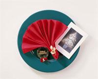クリスマス 20013008753| 写真素材・ストックフォト・画像・イラスト素材|アマナイメージズ