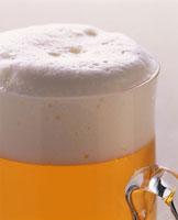 ビール 20013010142| 写真素材・ストックフォト・画像・イラスト素材|アマナイメージズ