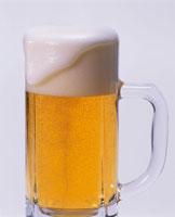 ビール 20013010202| 写真素材・ストックフォト・画像・イラスト素材|アマナイメージズ