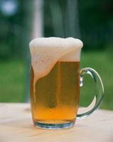 ビール 20013010244| 写真素材・ストックフォト・画像・イラスト素材|アマナイメージズ