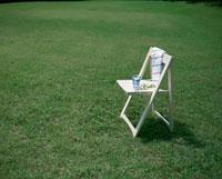 木 20013011568| 写真素材・ストックフォト・画像・イラスト素材|アマナイメージズ