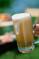 ビール 20013011581| 写真素材・ストックフォト・画像・イラスト素材|アマナイメージズ