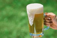 ビール 20013011584| 写真素材・ストックフォト・画像・イラスト素材|アマナイメージズ